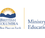 BC Ministry of Education